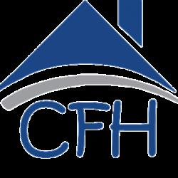 CFH, Inc.
